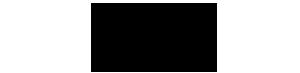 Logotipo TLM