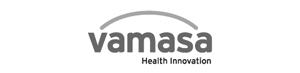 Logotipi Vamasa