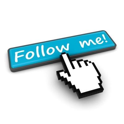 SEO-follow-link