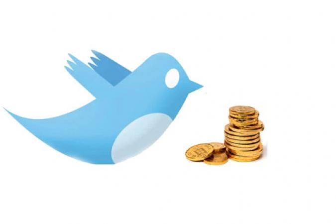publicidad-en-twitter