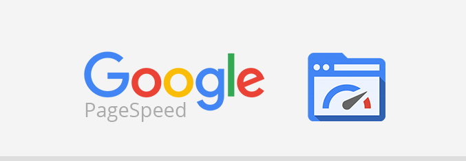 Problemas de Velocidad Página Web