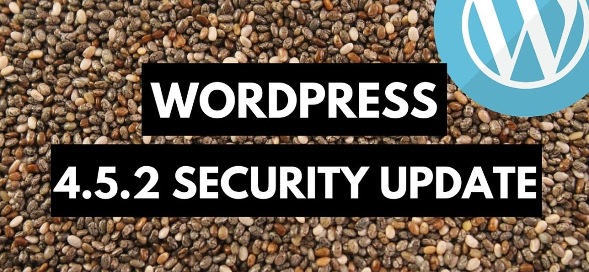 WordPress-4-5-2
