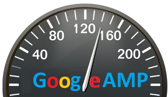 que-es-amp-google