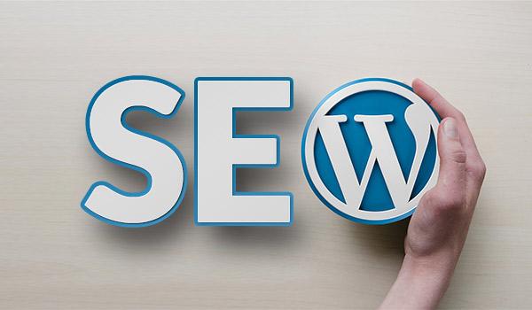 wordpress-herramientas-de-seo-para-plan-de-negocios