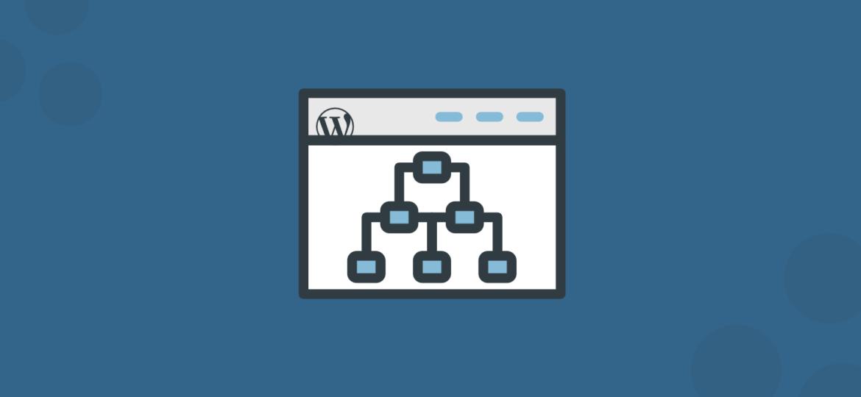 Instalación de Multisitios WordPress