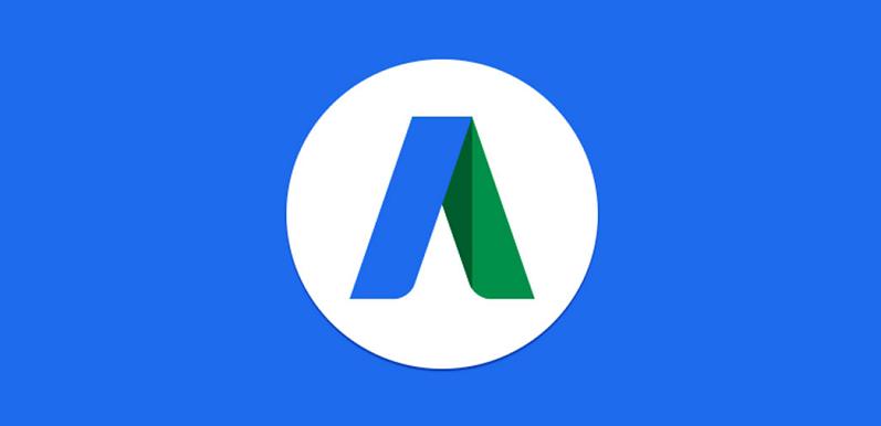 Adwords - Nuevas Métricas del Nivel de Calidad
