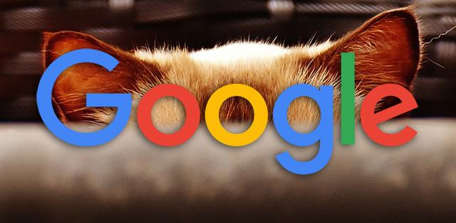 Rankings Ocultos en Google