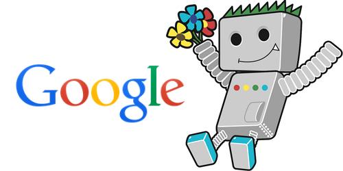 como procesa googlebot las paginas