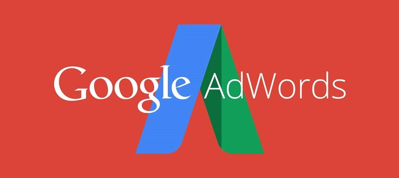 Comprende el Rendimiento de tu Campaña Adwords