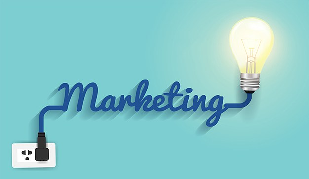 6 pasos para optimizar tu atribución de marketing