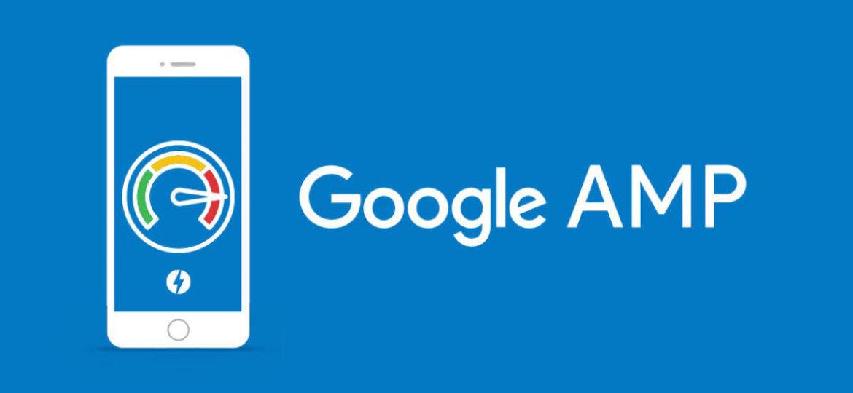 Tener AMP no mejorará tus clasificaciones en Google