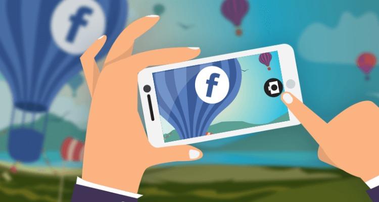 Estrategia de Facebook Live 10 Consejos para Tener Éxito