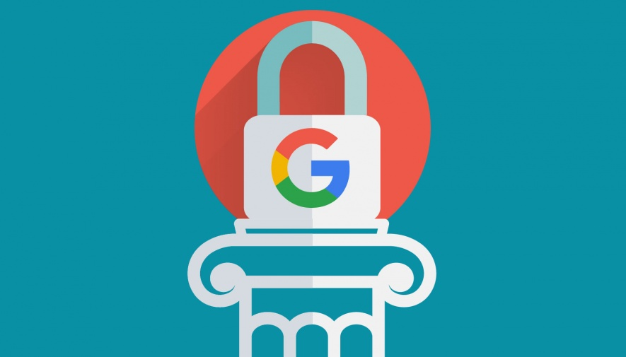 Por qué Debes Usar HSTS para Mejorar la Seguridad y el SEO de tu Web