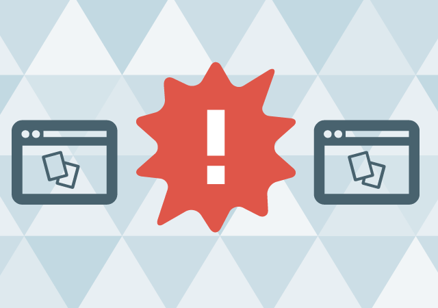 evitar el contenido duplicado y problemas de indexación en tu ecommerce