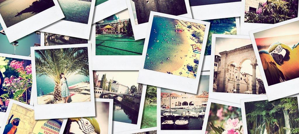 Qué Publicar en Instagram de tu Empresa