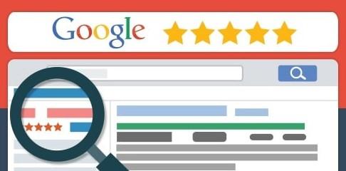 Rich Snippets en Google