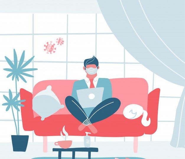 Cuarentena - Podrá impulsar ventas en línea