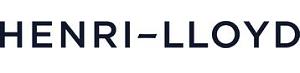 logo-henrilloyd