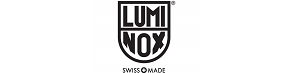 logo-luminox