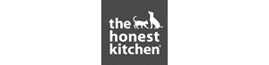 logo-thehonestkitchen