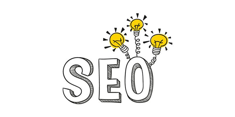 Tendencias de SEO